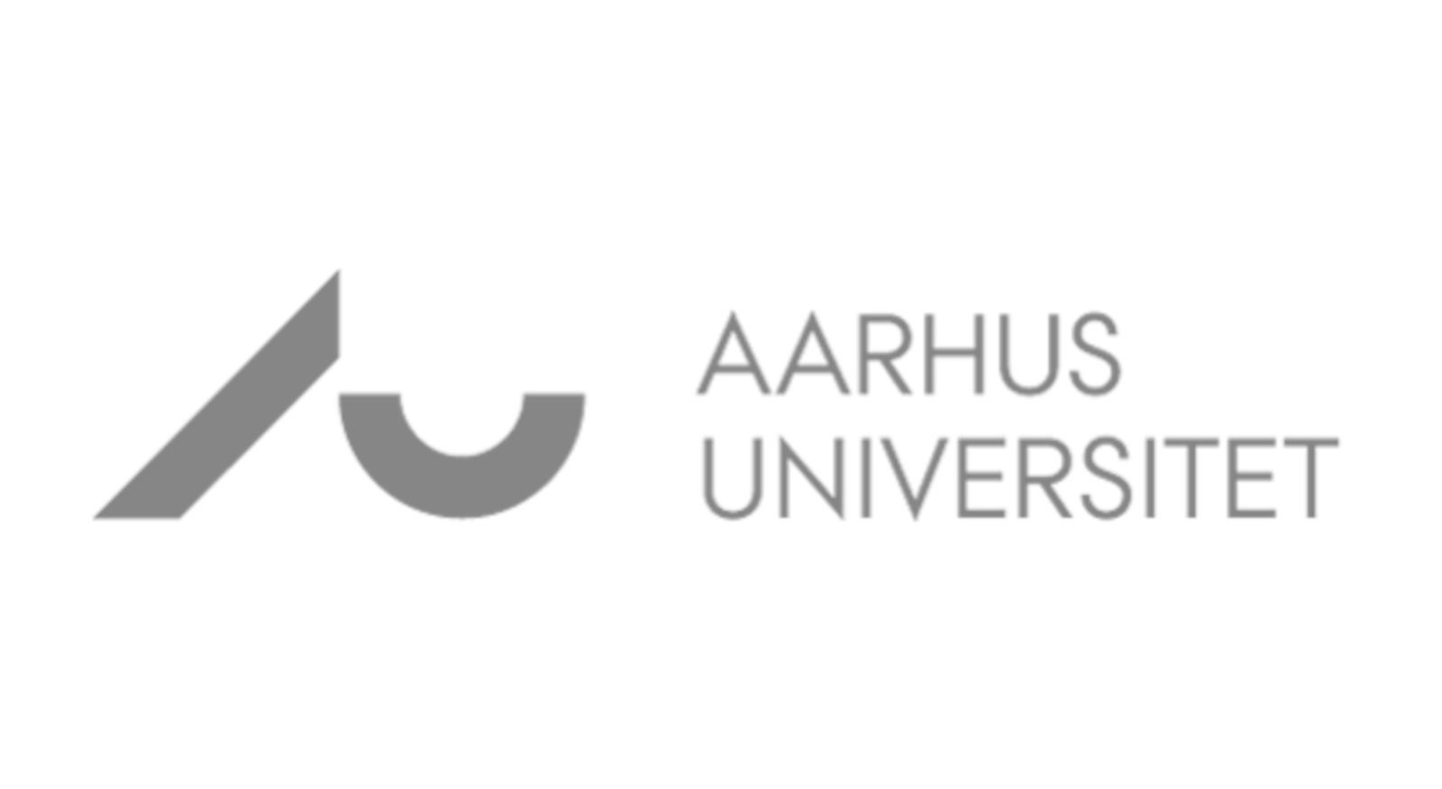 aarhus-universitet-grayscaled