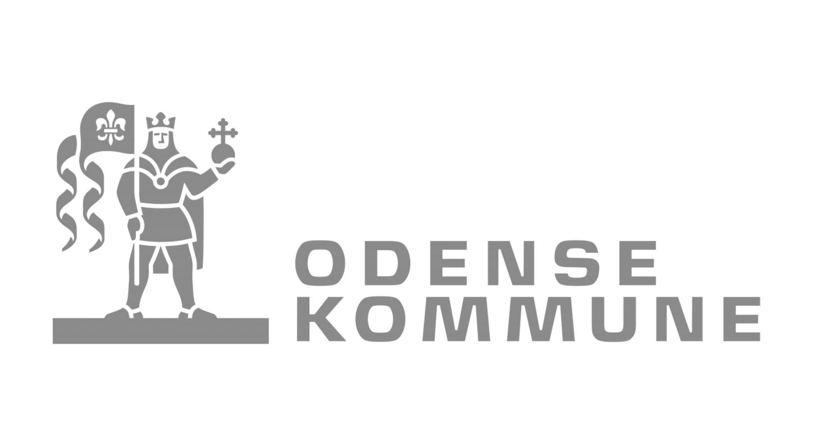odense-kommune-grayscaled