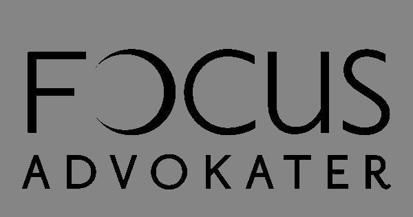 Focus Advokate
