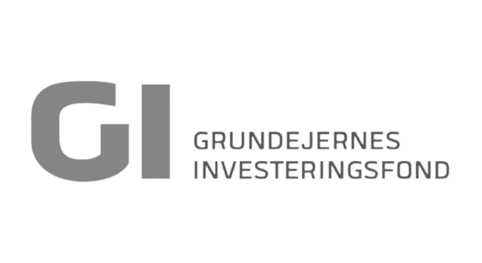 grundejernes-investeringsfond-grayscaled-2-removebg-preview